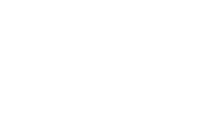 Scholarship in Ukraine