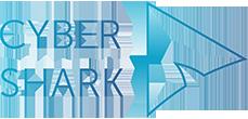 Агентство интернет-маркетинга CyberShark
