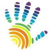 Благотворительный фонд «Помогаем»