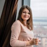 Пелип Анна