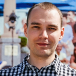 Новиков Ігор