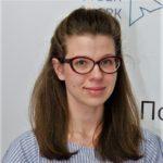 Ситникова Ирина