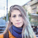 Олейник Катерина