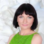 Марченко Татьяна