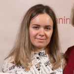 Анастасія Зубрицька