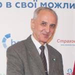 Меняйло Валентин Францевич