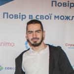 Андрей Скольский