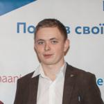 Алексей Стецюк