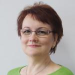 Терещенко Тетяна