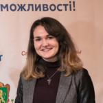 Яна Федоряка