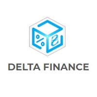 Дельта Финанс: финансовый супермаркет №1 в Украине
