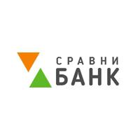 кредит наличными в банках Украины