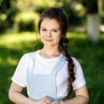 Людмила Сухачова