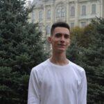 Евчук Андрей