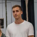 Валерій Артюхов