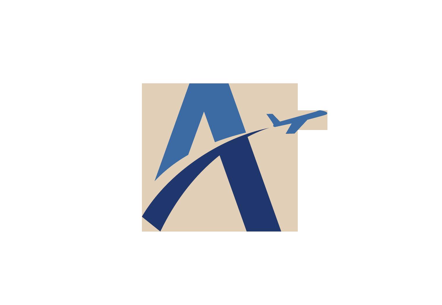 Лётная академия Национального авиационного университета