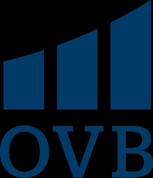 ОВБ Алфинанц Украина